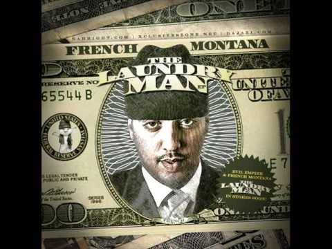 French Montana - Pluto ft Dame Grease {New/Dirty/CDQ/NODJ]WWW.PAPERCHASERDOTCOM.COM