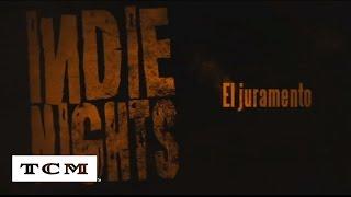 El juramento | Indie Nights | TCM
