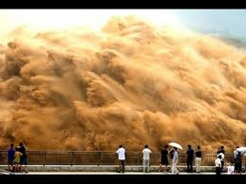 top 10 natural disasters 10 states with the most natural disasters us presidents have declared nearly 2,000 major disasters in the 50 states and the district of columbia over the.