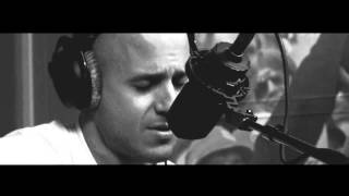 Milow - Hero (Family Of The Year cover)