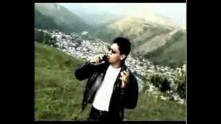 Beto Illescas - Todo Ese Amor