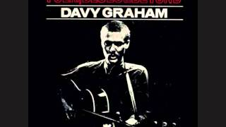 Better get it in your soul - Davy Graham