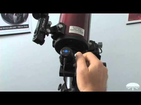 Orion Telescopes and Binoculars - Video Eyepiece
