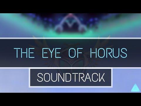 Rolling Sky The Eye Of Horus Soundtrack (LINK)