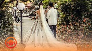 """مصطفى الخطيب - كوكتيل للعروس - العرس الفلسطيني """"تراث فلسطيني"""""""