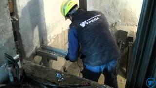 видео Лифт  и лифтовое оборудование