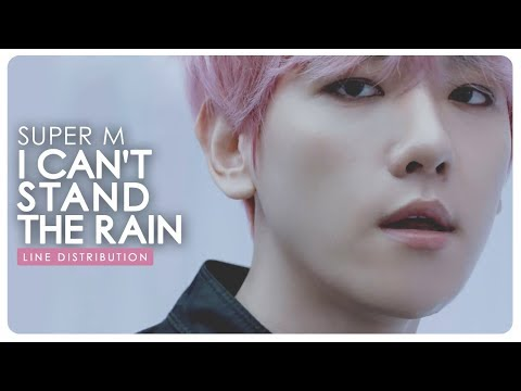 i can't hate you - aesthetic ver from YouTube · Duration:  3 minutes 2 seconds