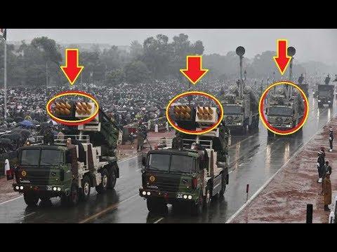 عاجل  السعودية تستقبل قوات عسكرية خاصة باكستانية  والسبب ...؟