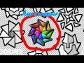 how to make your own geometry dash texture pack free no photshop