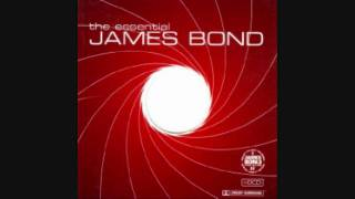 04 Goldfinger - The Essential James Bond