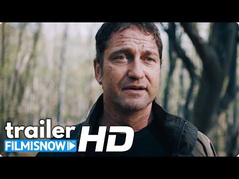 attacco-al-potere-3-|-trailer-ita-finale-del-film-con-gerard-butler