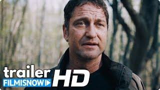 ATTACCO AL POTERE 3 | Trailer ITA Finale del film con Gerard Butler