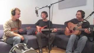 Paul Ecole - La Bonne Voie (acoustique)