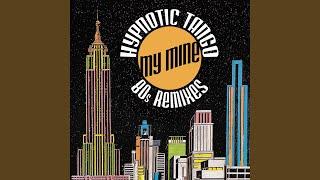 Hypnotic Tango (Remix Instrumental)