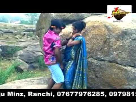 Nagpuri Song -  Saloni | Nagpuri Video Album :  AMBA BAGICHHACHAMPA
