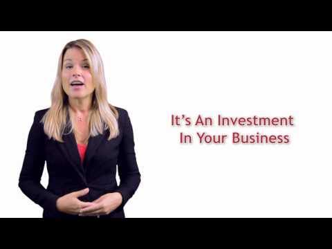 Business and Employee Insurance and Financial Solutions in New Jersey!