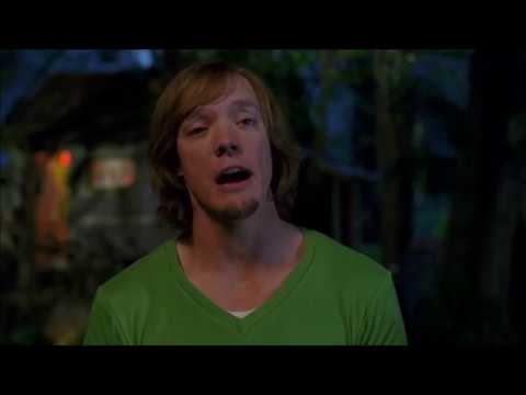 Scooby Doo 2 Monsters Unleashed Captain Cutler Attacks Youtube