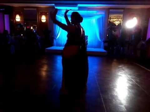 Mujhe Naulakha Dance From My Wify👌👌