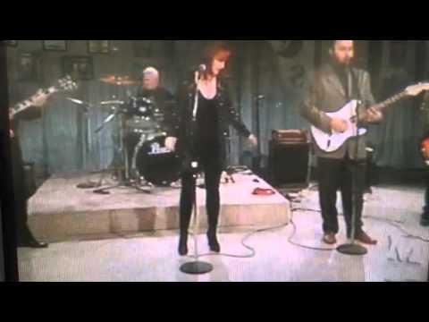 Jeff and The Atlantics Bye Bye Baby WFUM TV show