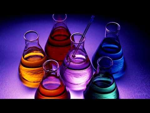 Перекись водорода. Лечебные свойства, варианты применения