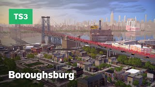 new-york-city-in-the-sims-3-boroughsburg-world-overview