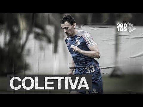 DIEGO PITUCA | COLETIVA (25/10/19)