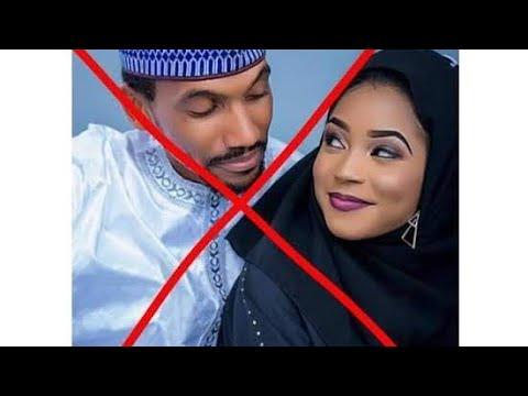 Download Yaudara A so  Hausa Song