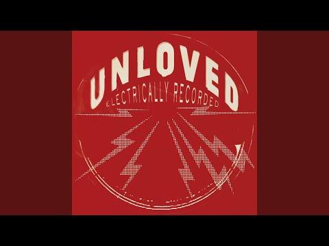 Devils Angels (Andrew Weatherall Remix)