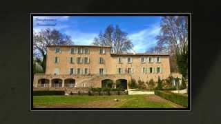 Particulier: vente propriété de prestige Luberon, Anuncios Inmobiliarios Internacionales