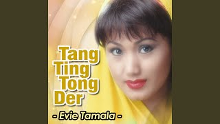 Tang Ting Tong Der