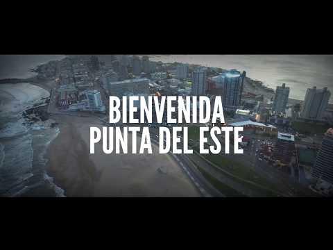 Se viene el Rally de Punta del Este 2017