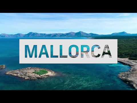Mallorca Golf Open 2021 - Day 4 - Live Streaming