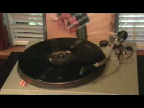 The Judds Why Not Me Vinyl Youtube