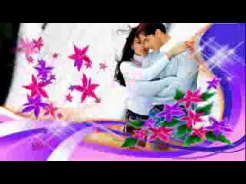 Santali  New DJ Remix Mp3 Songs(^^♪💘💘💘💘
