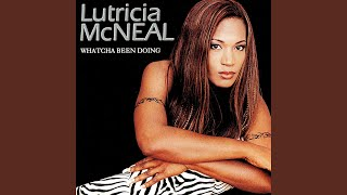 Watch Lutricia McNeal Always On My Mind video