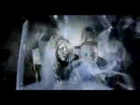 LETRA CALM MY NERVES - Don Omar | Musica.com