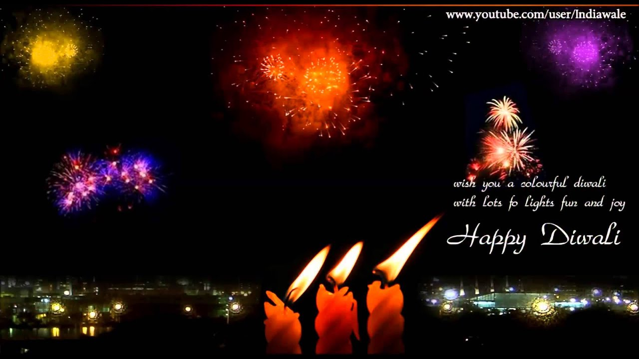 Beautiful happy diwali greetings 2016 diwali video greetings beautiful happy diwali greetings 2016 diwali video greetings full hd youtube kristyandbryce Gallery