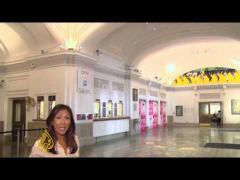 New  York opera house to shut down