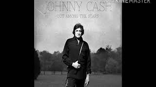 Johnny Cash- She Used To Love Me A Lot(Tradução/Legendado)
