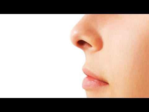 Loss of smell and taste | Causes | Home remedies for loss of smell and taste