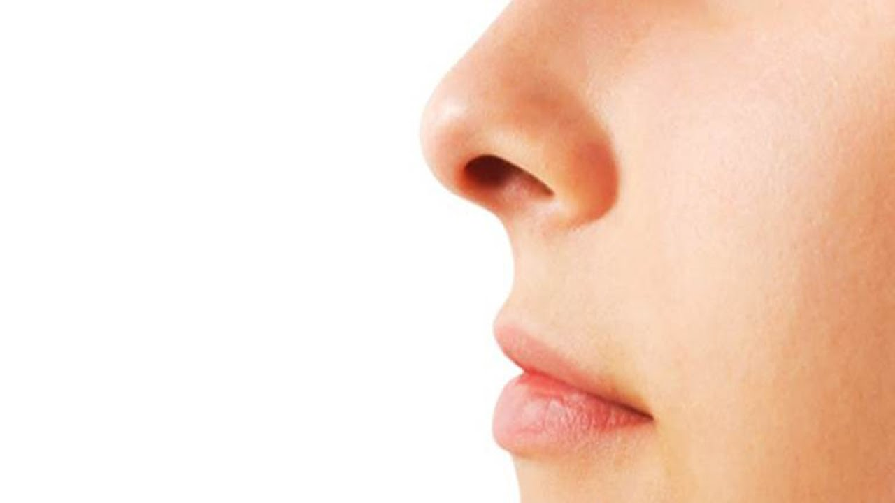 how smell affects taste Smell and taste disorders have been shown to have a major impact on the quality  of life of those affected our sense of smell plays a huge role in our memory,.
