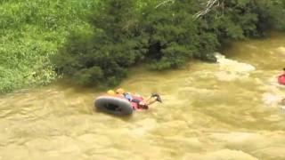 20110212 dia pleno de aventura - Boiacross