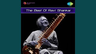 Tilak Shyam - Pt. Ravi Shankar @