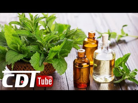 essential-patchouli-oil-benefits-and-uses!-|-cdt-news