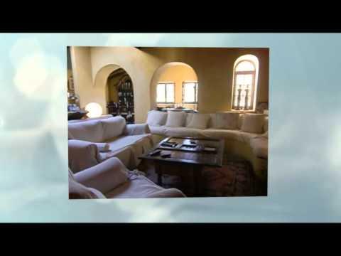 Holiday Cottage Algarve
