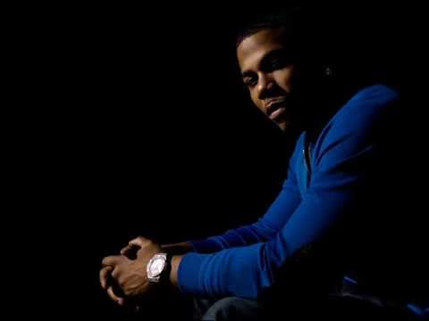 Nelly- Heaven ft Daley