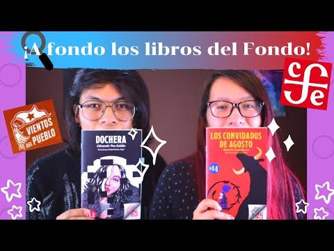 El Conde Lucanor |Don Juan Manuelиз YouTube · Длительность: 10 мин31 с