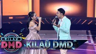Pesona Ayu tin-ting Feat Raffi Asal Kau Bahagia , Bikin Semua Jadi Bahagia - Kilau DMD (27/4)