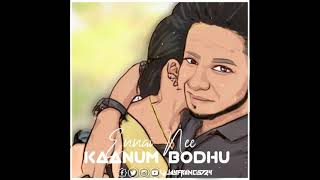#vijayfrancis #Edit #kinemaster Tamil Love songs status