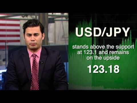11/19: Stock futures rise on data, USD on the downside (09:00ET)